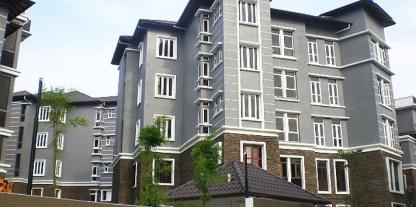 housing-cinta-2