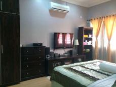 master room 1