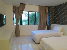 Shamelin_Hotel_2