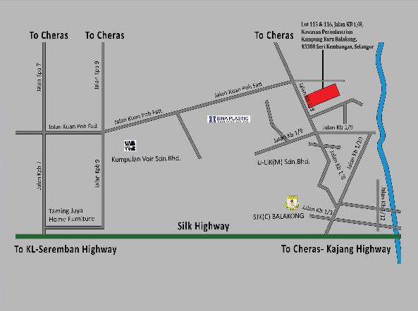 Speedy-Belakong-Industrial-Park05(vivian)_03