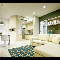 2 Room from RM560k onwards