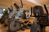one-stop-residence-hotel-fitness-centre-02