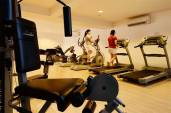 one-stop-residence-hotel-fitness-centre