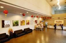 one-stop-residence-hotel-main-lobby1