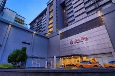 one-stop-residence-hotel_exterior-03