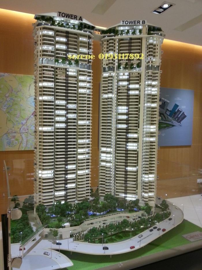 007a-The-Sentral-Residences-Model.original